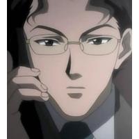 Image of Kamiya Tsukasa