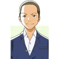 Image of Tsubasa Kaneko