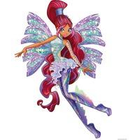 Profile Picture for Aisha (Sirenix)