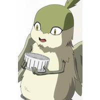 Image of Joumatsu