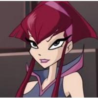 Profile Picture for Endora