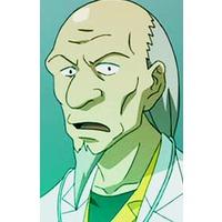 Image of Doc