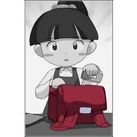 Image of Miyo