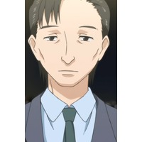 Image of Tsuyama