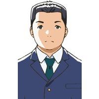 Image of Daichi Ogasawara