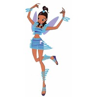 Image of Lolina