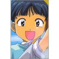 Image of Shou