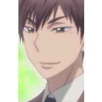 Image of Kazuma Mutsumi