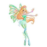 Daphne (Sirenix)