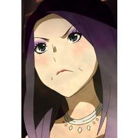 Profile Picture for Minowa