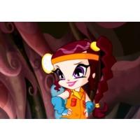 Image of Molla