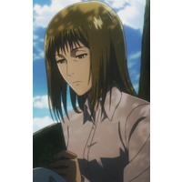 Image of Alma