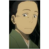 Image of Rokusuke