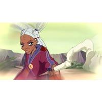 Image of Maia