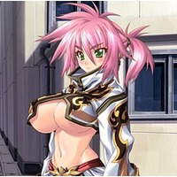 Image of Shuga Amai