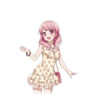 Image of Aya Maruyama