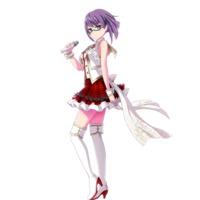 Image of Nanami