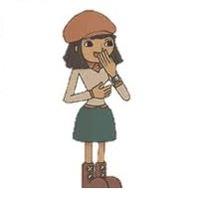 Image of Adrea
