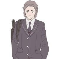 Image of Tooru Shimizu