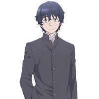 Image of Eita Izumi