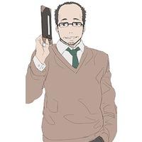 Image of Watanabe
