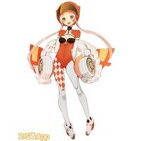Image of Rinka Kamiki
