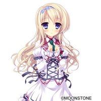 Image of Yumina Shirayuki