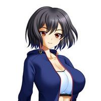Image of Tsubasa Machimiya