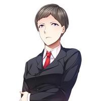 Image of Yakumo Furuka