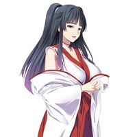 Image of Hijiri Tatenomiya