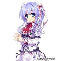 Image of Airi Kamimori