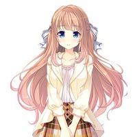 Image of Ichika Morisumi