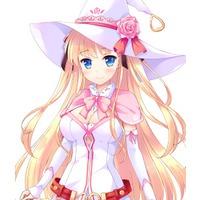 Image of Karen Himekawa