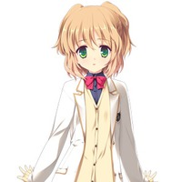 Image of Natsuki Amane