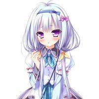 Image of Nano Yunohana