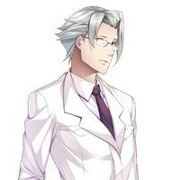 Image of Saburou Sugimoto