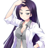 Image of Yukari Tennouzu