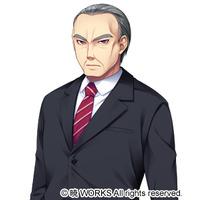 Image of Kurofune Mikado