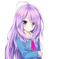 Image of Yayoi Ueji