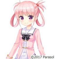 Image of Ouka Narimoto