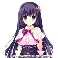 Image of Ayame Kuroki
