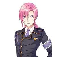 Image of Ichigo Amadera