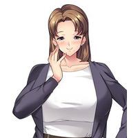 Image of Toko Saimonji