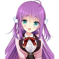 Image of Yuna Kagaya