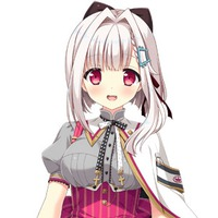 Image of Nayuri Ayame