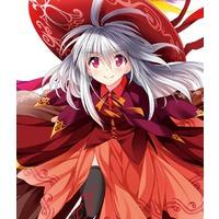 Image of Hajime Rasetsu