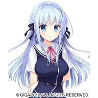 Image of Hotori Kirihara