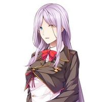 Image of Mikasa Shikishima