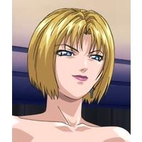 Image of Reika Kitami