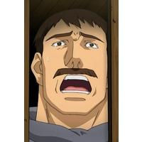 Image of Castle Soldier
